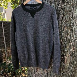Banana Republic Filpucci Italian Yarn Sweater